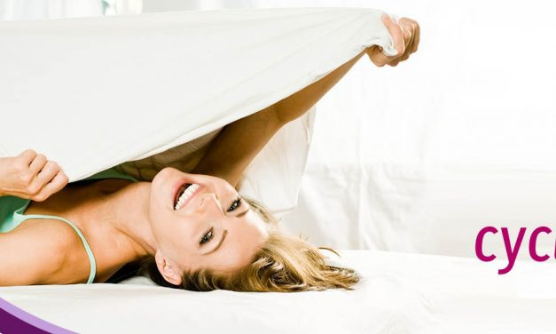 Phương pháp tránh thai tự nhiên, đo nhiệt độ cơ thể