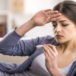 Sốt virus: Triệu chứng và cách điều trị
