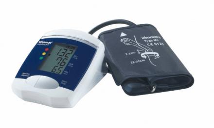 Nên chọn mua máy đo huyết áp loại nào tốt