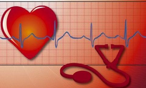 Tìm hiểu chỉ số huyết áp bình thường theo độ tuổi