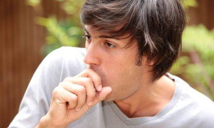 Viêm phế quản: nguyên nhân, triệu chứng và cách điều trị