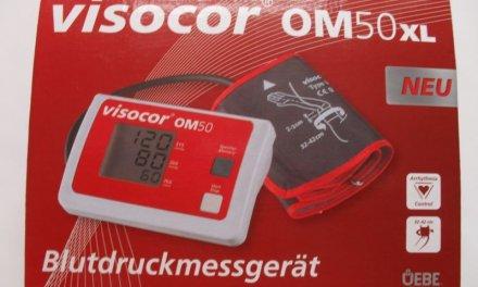 Địa chỉ bán máy đo huyết áp chất lượng