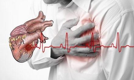 Bệnh suy tim và những điều cần biết