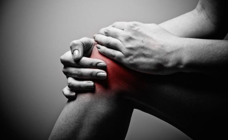 Đau khớp gối – bệnh không nên xem nhẹ