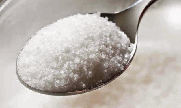Glucose là gì?