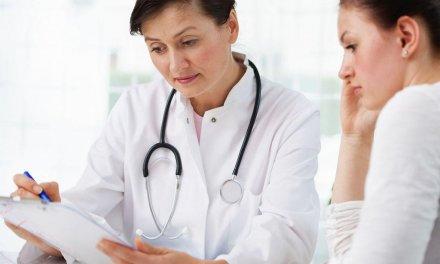 Triệu chứng và cách điều trị bệnh tiểu đường