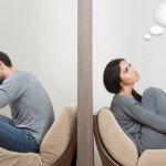 Mãi chưa thấy dấu hiệu có thai, liệu có bị vô sinh hiếm muộn?