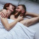 Làm sao để có thai? 4 điều sau sẽ giải đáp
