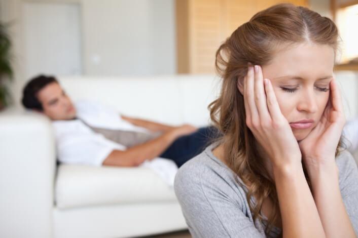 cách tránh thai theo chu kỳ kinh nguyệt