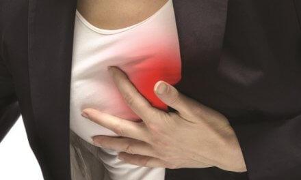 Đau dây thần kinh liên sườn – nguyên nhân và cách phòng tránh