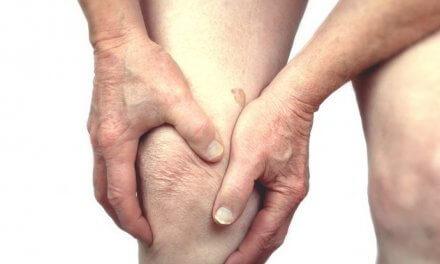 Bệnh viêm khớp dạng thấp là gì?