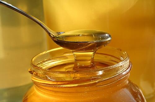 Tác dụng của mật ong- Những công hiệu thần kỳ