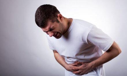 Xử trí như thế nào khi bị viêm dạ dày cấp?