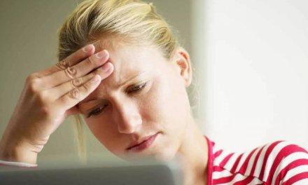 Người bệnh rối loạn tiền đình nên làm gì?