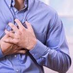 Rối Loạn Thần Kinh Tim: Bệnh Không Nguy Hiểm Như Bạn Nghĩ