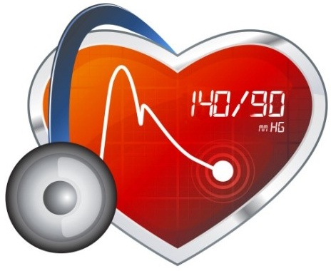 Bệnh cao huyết áp có nguy hiểm không?