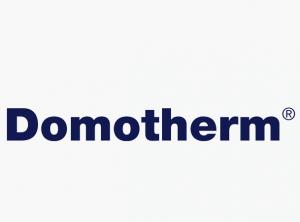 Domotherm Nhiệt kế, Máy xông mũi họng