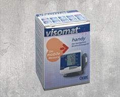 Máy đo huyết áp Visomat Handy