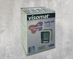Máy đo huyết áp Visomat Handy Soft