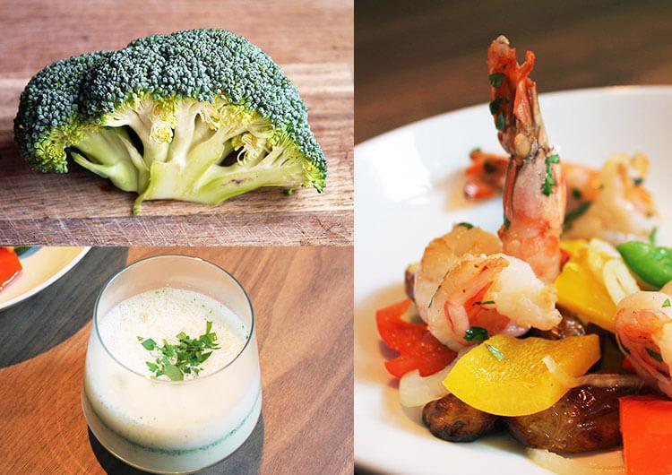 Thực phẩm chức năng hỗ trợ mang thai
