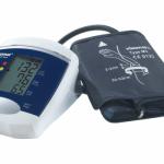 Mua máy đo huyết áp nào tốt và chính xác nhất hiện nay