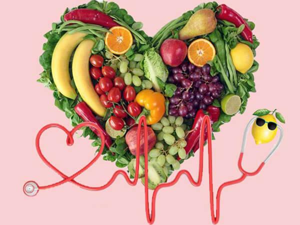 Tổng quan về bệnh hạ huyết áp