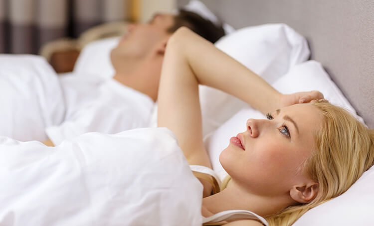 Cả nam lẫn nữ đều có nguy cơ mắc bệnh Chlamydia