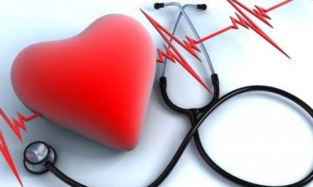 Huyết áp bao nhiêu là tốt?