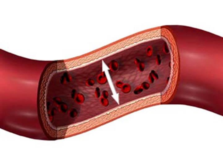 Huyết áp là gì? Những điều cần biết để huyết áp ổn định