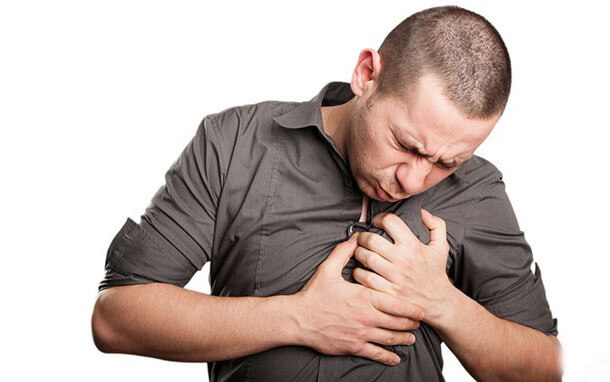 Bệnh hen phế quản là gì, triệu chứng và cách phòng tránh bệnh.