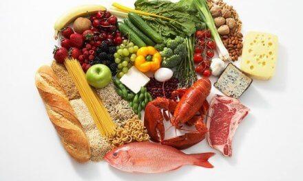 Bệnh tiểu đường nên ăn gì và không nên ăn gì