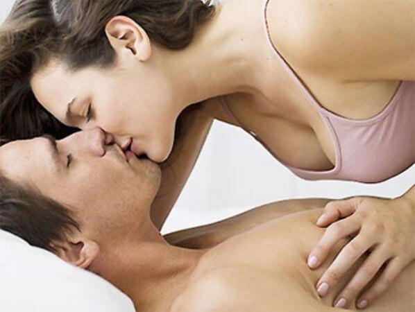 Cách tính ngày an toàn để quan hệ