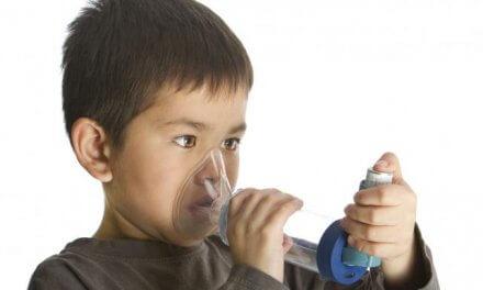 Những điều cần biết về bệnh hen suyễn