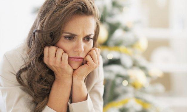 Những nguyên nhân chậm kinh nguyệt ở phụ nữ
