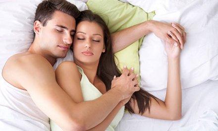 Sau quan hệ bao lâu thì biết có thai?