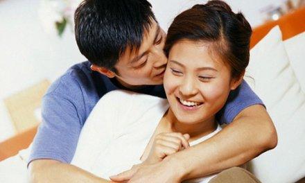 Làm thế nào để có thai nhanh nhất?