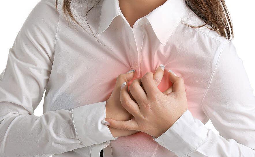 Tim đập nhanh tay chân bủn rủn là dấu hiệu của bệnh gì?