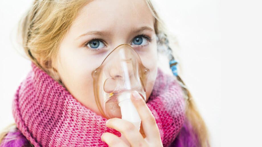 Mua máy xông mũi họng loại nào tốt nhất?