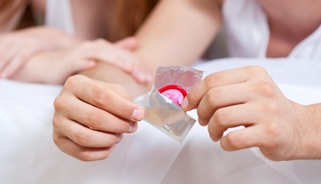Các biện pháp tránh thai tự nhiên hiệu quả