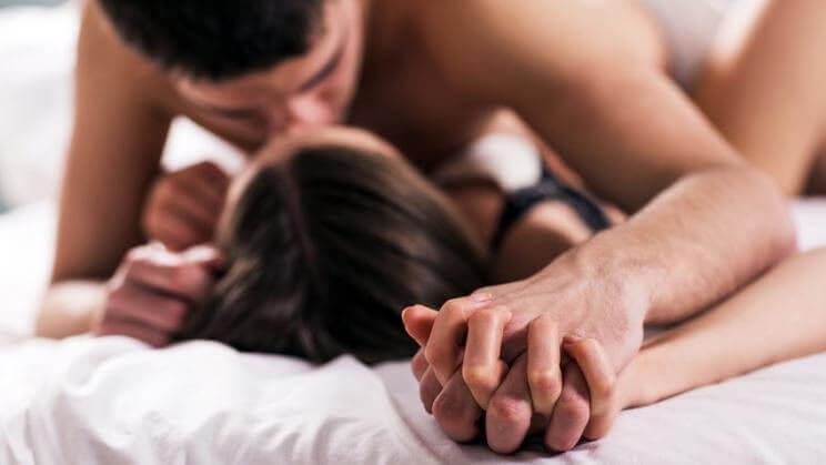 Đặt vòng tránh thai có phải là phương pháp hiệu quả?