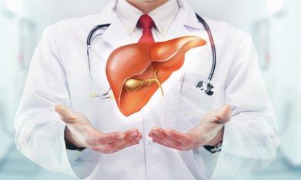 Đừng tùy tiện tự uống thuốc giải độc gan