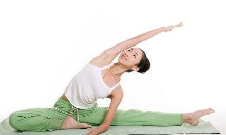 Các cách giảm mỡ bụng sau sinh- Lấy lại vóc dáng thon thả của thanh xuân