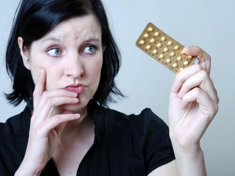 Thuốc tránh thai khẩn cấp và những hiểm họa khôn lường
