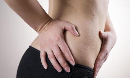 Các bệnh do đau bụng dưới bên phải