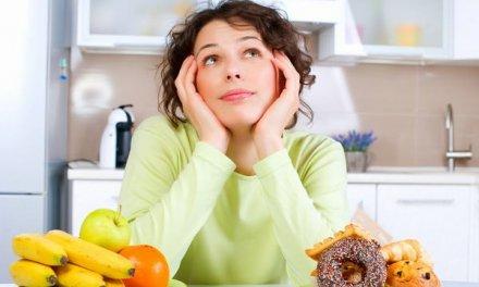 Người mắc bệnh sỏi thận nên ăn gì?