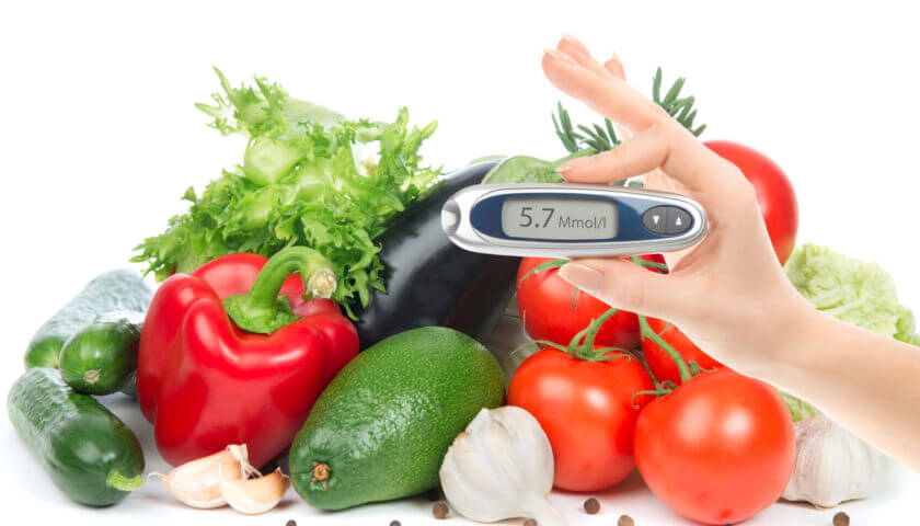 Dấu hiệu tiểu đường là gì?