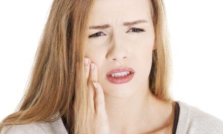 Bí kíp chữa đau răng hiệu quả