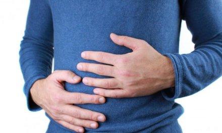 Biểu hiện và cách chữa bệnh đau thượng vị