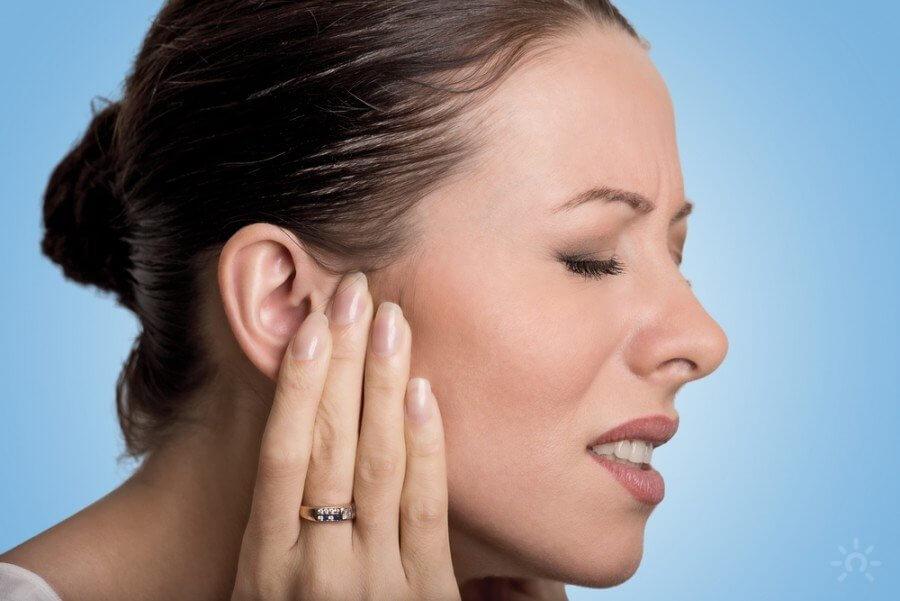 Viêm tai ngoài điều trị như thế nào?