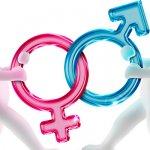 3 cách quan hệ an toàn để không có thai